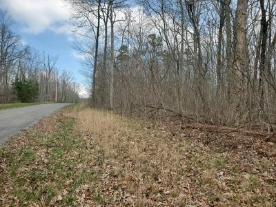 455 GRAY CREEK RD, Graysville, TN 37338 - Photo 2