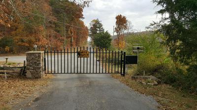 20 BRIER BRANCH RD, Graysville, TN 37338 - Photo 1