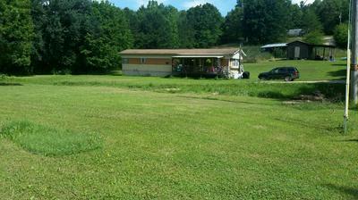 3190 HALLS VALLEY RD, Trion, GA 30753 - Photo 1