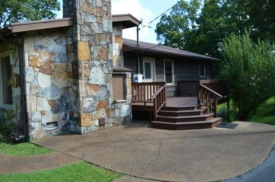 963 MAIN ST, Palmer, TN 37365 - Photo 1