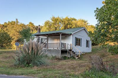 2138 COTTONPORT RD, Decatur, TN 37322 - Photo 1