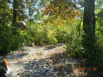 0 LIGHTFOOT MILL RD, Chattanooga, TN 37406 - Photo 2
