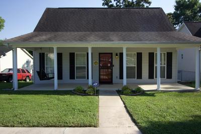 2924 LIGHTFOOT MILL RD, Chattanooga, TN 37406 - Photo 1