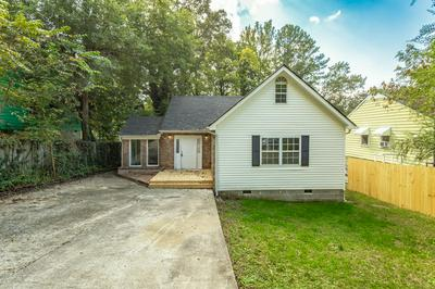 39 AGNES AVE, Chattanooga, TN 37406 - Photo 2