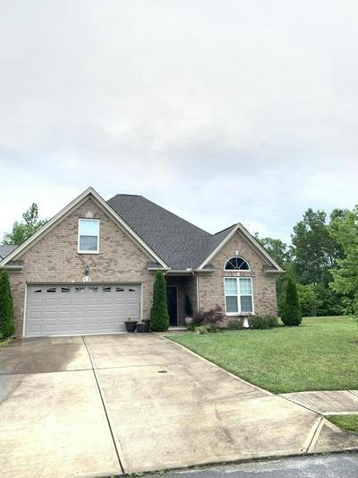 2045 BELLEAU VILLAGE LN, Chattanooga, TN 37421 - Photo 2
