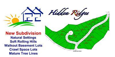 LOT 26 HIDDEN RIDGES SW DR, McDonald, TN 37353 - Photo 1