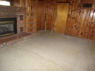 156 N CHESTNUT ST, Whitwell, TN 37397 - Photo 2
