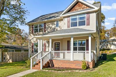 331 W BELL AVE, Chattanooga, TN 37405 - Photo 2