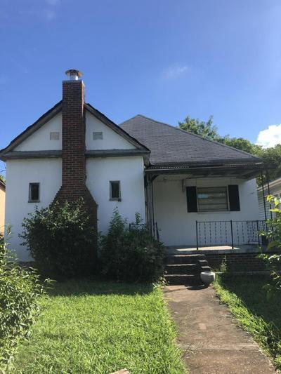 2403 STUART ST, Chattanooga, TN 37406 - Photo 1