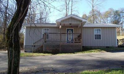 202 PEAVYHOUSE RD, Dayton, TN 37321 - Photo 2