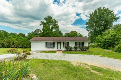 2512 WOODFIN AVE, Chattanooga, TN 37415 - Photo 2