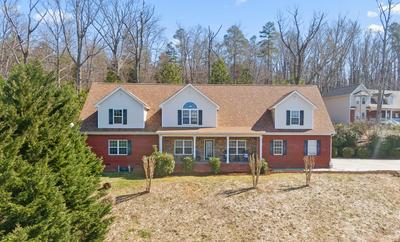 215 PLAY HOUSE DR, Ringgold, GA 30736 - Photo 1