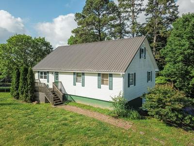 998 W 12TH ST, Chickamauga, GA 30707 - Photo 1