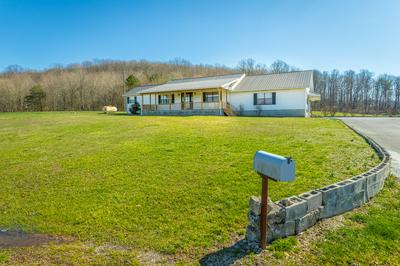 1844 SR 399, Palmer, TN 37365 - Photo 1