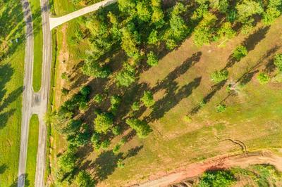 0 RIVER BLUFFS DR, Jasper, TN 37347 - Photo 2