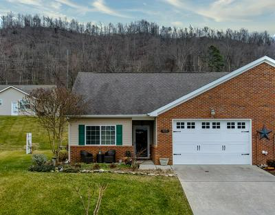 5672 HICKORY ST, Ooltewah, TN 37363 - Photo 1