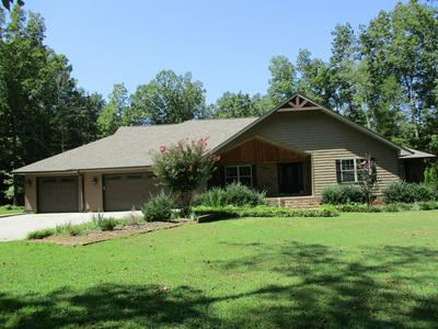 2 N SUNNYSIDE NORTH DR, LAFAYETTE, GA 30728 - Photo 2