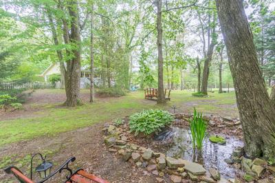 98 ANTLER RIDGE RD, Graysville, TN 37338 - Photo 2