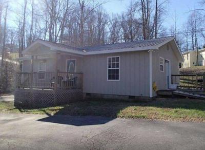 202 PEAVYHOUSE RD, Dayton, TN 37321 - Photo 1