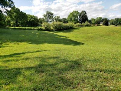 2415 BURTON RD # 17, Sale Creek, TN 37373 - Photo 2