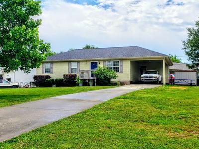 130 APPLE VALLEY CT NE, Charleston, TN 37310 - Photo 1