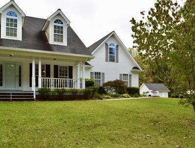 3770 GORE SUBLIGNA RD, Summerville, GA 30747 - Photo 2