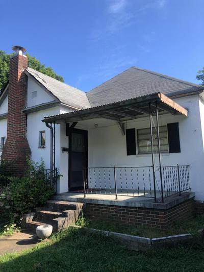 2403 STUART ST, Chattanooga, TN 37406 - Photo 2
