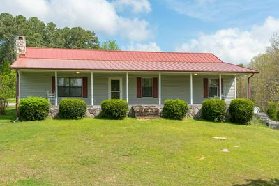 2135 LEGGETT RD, Sale Creek, TN 37373 - Photo 1