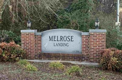 TBD MELROSE PL, Dayton, TN 37321 - Photo 2