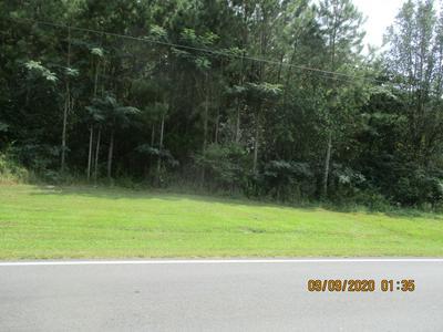 0 LONGHOLLOW RD, Rock Spring, GA 30739 - Photo 2