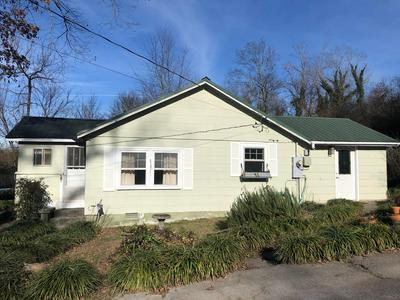 419 BLANCHE ST, Hixson, TN 37343 - Photo 1