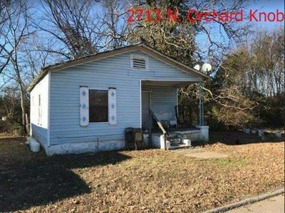 2713 N ORCHARD KNOB AVE, Chattanooga, TN 37406 - Photo 1