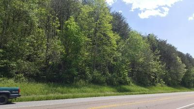0 R 28, WHITWELL, TN 37397 - Photo 1