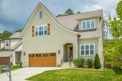 1344 CARRINGTON WAY, Chattanooga, TN 37405 - Photo 1