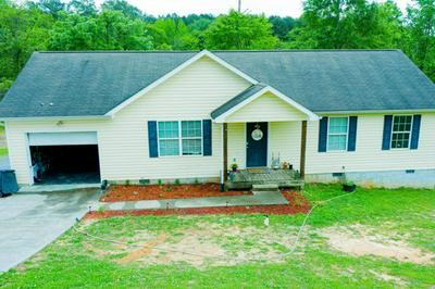 1132 PROBASCO ST N, LaFayette, GA 30728 - Photo 1