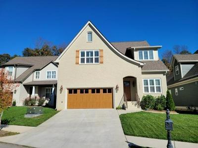 1344 CARRINGTON WAY, Chattanooga, TN 37405 - Photo 2