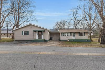 116 SPRUCE ST, Rossville, GA 30741 - Photo 1
