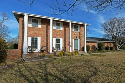 160 MASTERS RD, Hixson, TN 37343 - Photo 1
