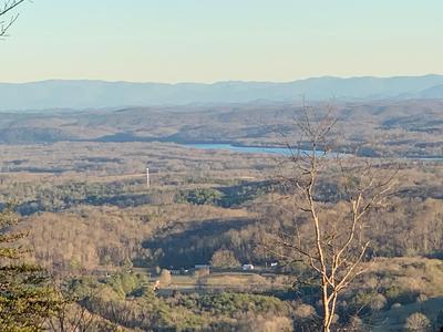 370 DUCKWOOD LN, Evensville, TN 37332 - Photo 1