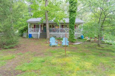 98 ANTLER RIDGE RD, Graysville, TN 37338 - Photo 1
