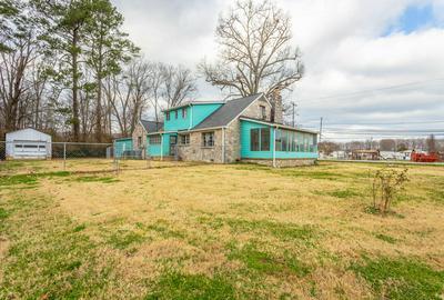 600 JAMES ST, Rossville, GA 30741 - Photo 2