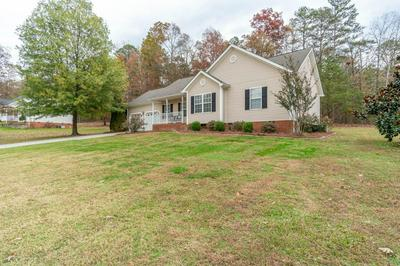 596 HOWARD LEONARD RD, Ringgold, GA 30736 - Photo 1