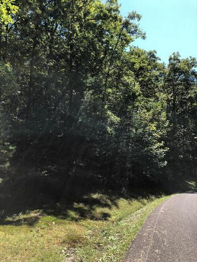 85 FERN MIST TRL, Signal Mountain, TN 37377 - Photo 1