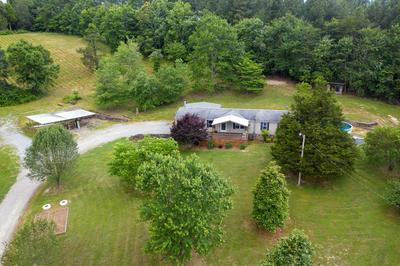 1262 TOM GARRISON RD, Evensville, TN 37332 - Photo 1