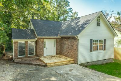39 AGNES AVE, Chattanooga, TN 37406 - Photo 1