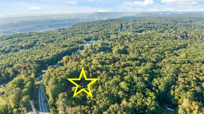 2315 TAFT HWY, Signal Mountain, TN 37377 - Photo 1