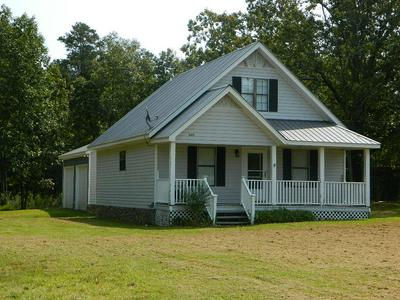 1218 COUNTY ROAD 732, Henagar, AL 35978 - Photo 1