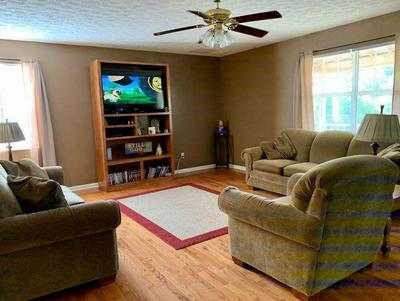 179 WOOTEN RD, Delano, TN 37325 - Photo 2