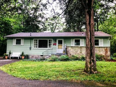 610 COVE RD, Chickamauga, GA 30707 - Photo 2
