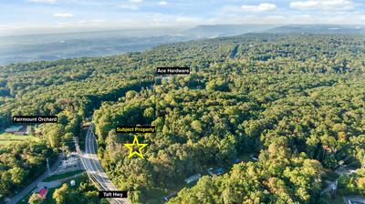 2315 TAFT HWY, Signal Mountain, TN 37377 - Photo 2